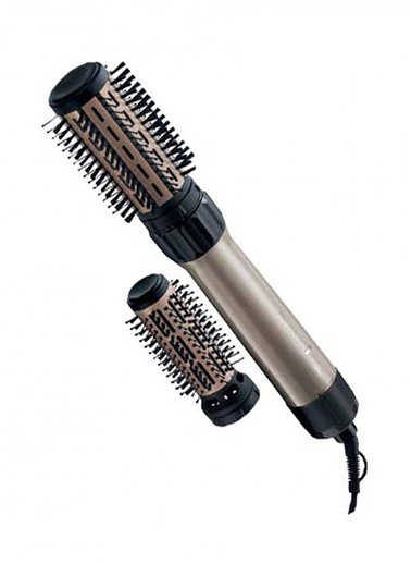 AS8110 Keratin Volume Şekillendirici-Remington